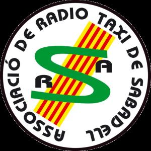 Logo Radio Taxi Sabadell