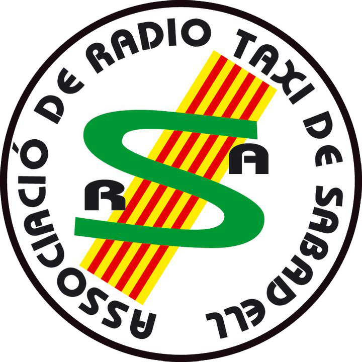 logo-taxi-sabadell-transparente.png